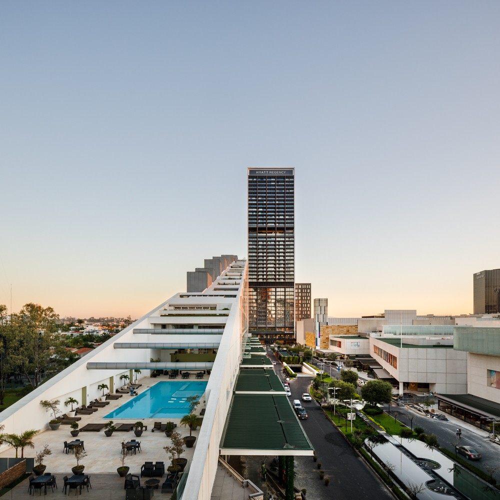 墨西哥安达尔斯凯悦酒店 Hotel Hyatt Regency Andares_2017_HYATT_REGENCY_ANDARES_SMA_WEB_PHOTOS_by_Rafael_Gamo_01.jpg