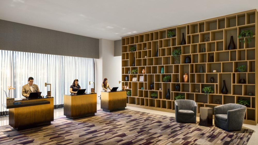 墨西哥安达尔斯凯悦酒店 Hotel Hyatt Regency Andares_2017_HYATT_REGENCY_ANDARES_SMA_WEB_PHOTOS_by_Rafael_Gamo_12.jpg