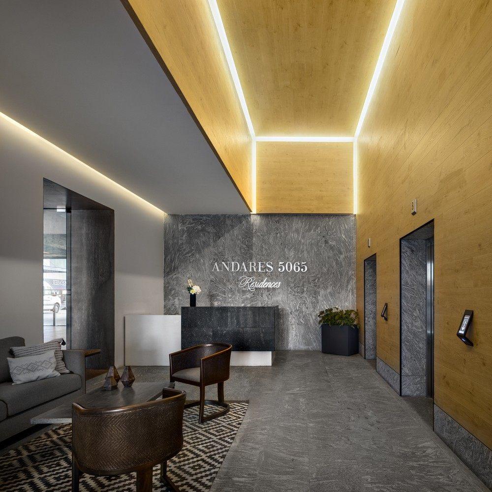 墨西哥安达尔斯凯悦酒店 Hotel Hyatt Regency Andares_2017_HYATT_REGENCY_ANDARES_SMA_WEB_PHOTOS_by_Rafael_Gamo_20.jpg