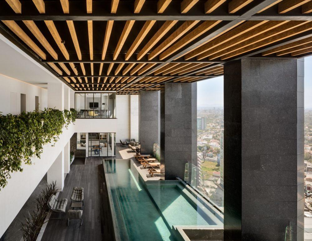 墨西哥安达尔斯凯悦酒店 Hotel Hyatt Regency Andares_2017_HYATT_REGENCY_ANDARES_SMA_WEB_PHOTOS_by_Rafael_Gamo_25.jpg