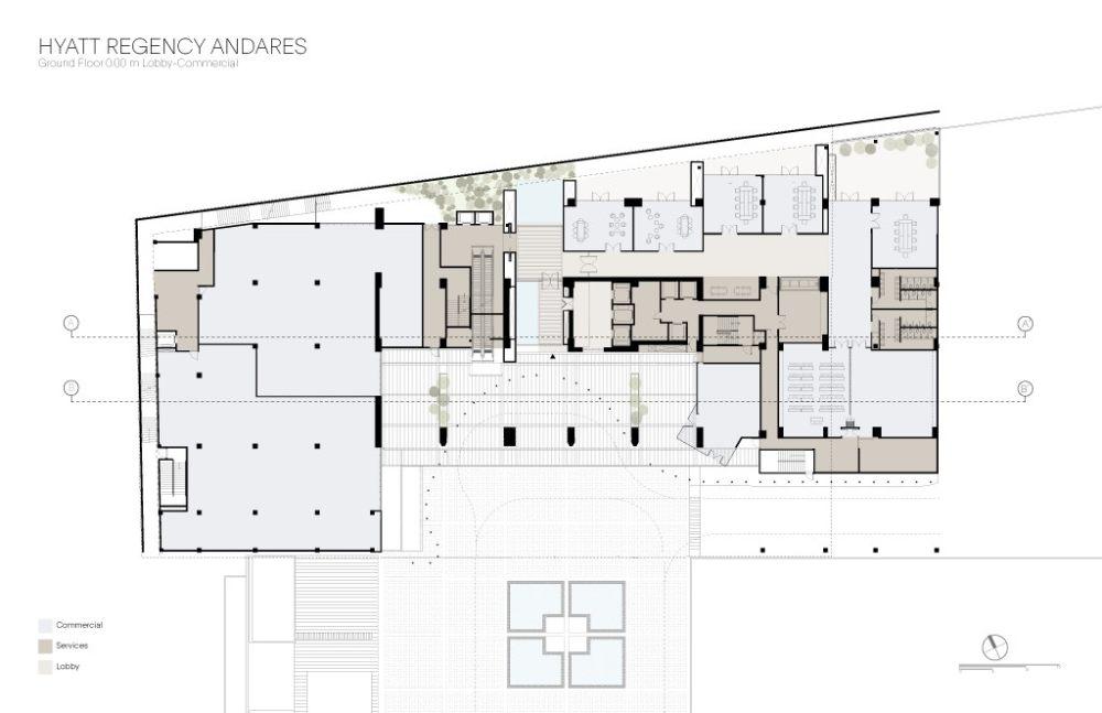 墨西哥安达尔斯凯悦酒店 Hotel Hyatt Regency Andares_HYATT_REGENCY_ANDARES_SMA_Ground-Floor_WEB_EN.jpg