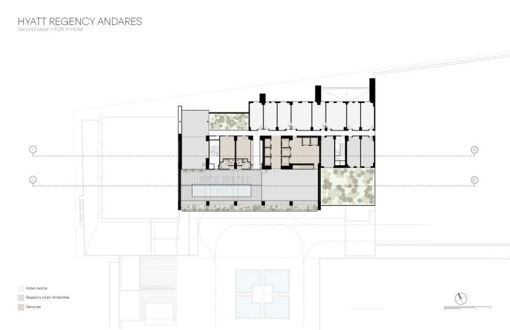 墨西哥安达尔斯凯悦酒店 Hotel Hyatt Regency Andares_HYATT_REGENCY_ANDARES_SMA_Level_2_WEB_EN.jpg