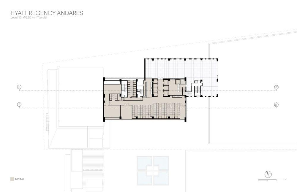 墨西哥安达尔斯凯悦酒店 Hotel Hyatt Regency Andares_HYATT_REGENCY_ANDARES_SMA_Level_13_WEB_EN.jpg