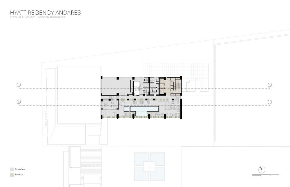 墨西哥安达尔斯凯悦酒店 Hotel Hyatt Regency Andares_HYATT_REGENCY_ANDARES_SMA_Level_26_AMEN_WEB_EN.jpg