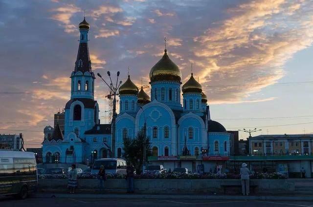 """俄罗斯扩大""""免签""""!这个童话天堂,一年四季美哭摄影师-43.jpg"""