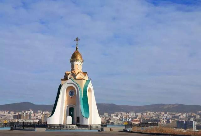"""俄罗斯扩大""""免签""""!这个童话天堂,一年四季美哭摄影师-42.jpg"""