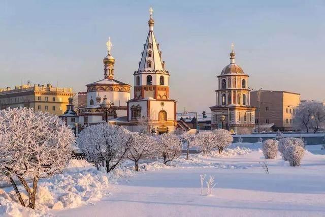 """俄罗斯扩大""""免签""""!这个童话天堂,一年四季美哭摄影师-48.jpg"""