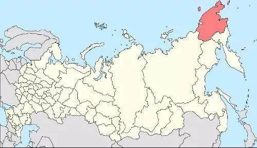 """俄罗斯扩大""""免签""""!这个童话天堂,一年四季美哭摄影师-66.jpg"""