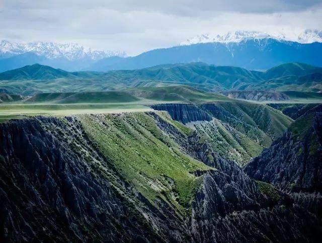"""这些让人欲罢不能的自驾天路,是新疆最超值的""""景点""""-37.jpg"""