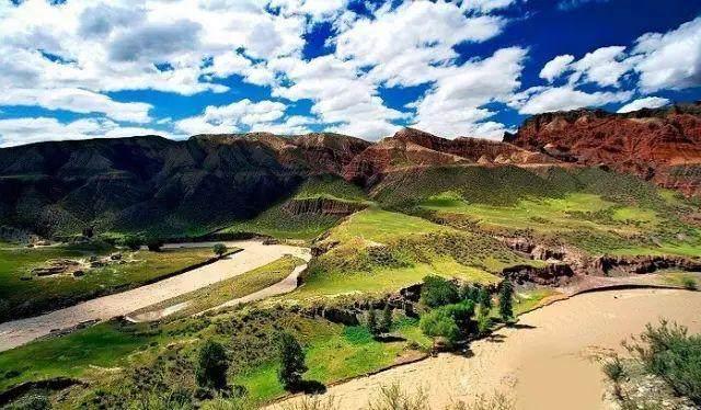 """这些让人欲罢不能的自驾天路,是新疆最超值的""""景点""""-40.jpg"""