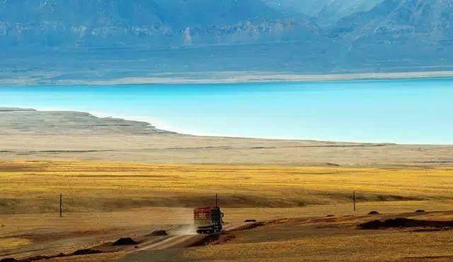 """这些让人欲罢不能的自驾天路,是新疆最超值的""""景点""""-49.jpg"""