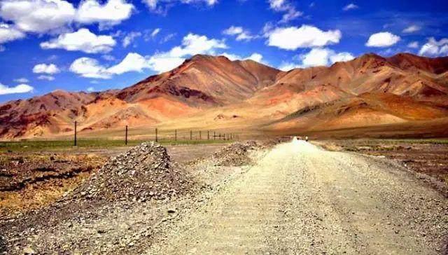"""这些让人欲罢不能的自驾天路,是新疆最超值的""""景点""""-51.jpg"""