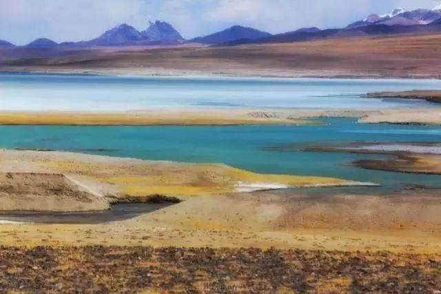 """这些让人欲罢不能的自驾天路,是新疆最超值的""""景点""""-52.jpg"""
