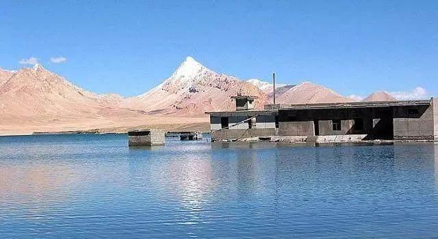 """这些让人欲罢不能的自驾天路,是新疆最超值的""""景点""""-53.jpg"""