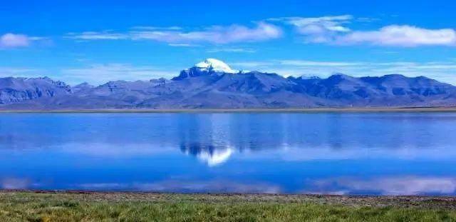 """这些让人欲罢不能的自驾天路,是新疆最超值的""""景点""""-56.jpg"""