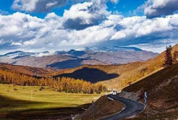 """这些让人欲罢不能的自驾天路,是新疆最超值的""""景点""""-58.jpg"""
