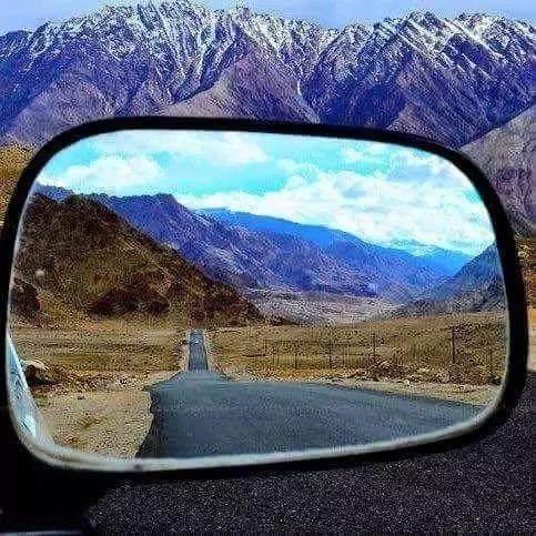 """这些让人欲罢不能的自驾天路,是新疆最超值的""""景点""""-70.jpg"""
