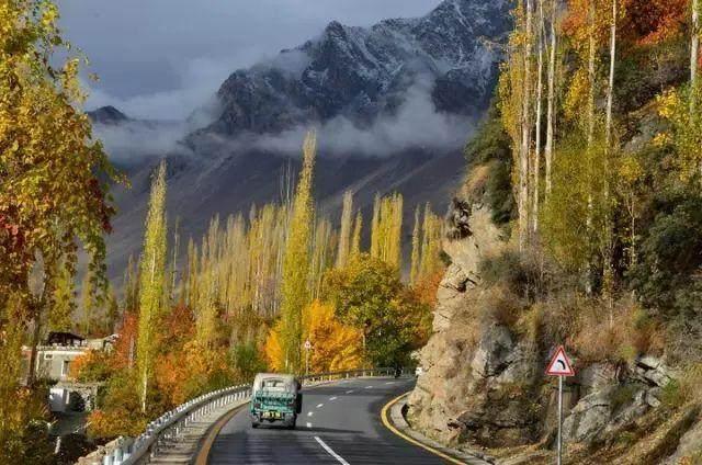 """这些让人欲罢不能的自驾天路,是新疆最超值的""""景点""""-72.jpg"""