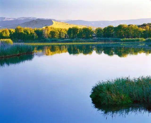 """这些让人欲罢不能的自驾天路,是新疆最超值的""""景点""""-75.jpg"""