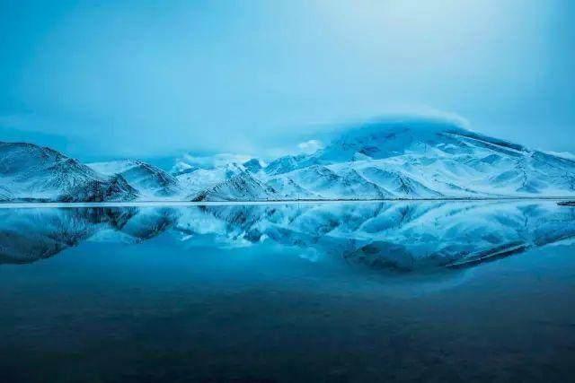 """这些让人欲罢不能的自驾天路,是新疆最超值的""""景点""""-74.jpg"""
