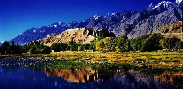 """这些让人欲罢不能的自驾天路,是新疆最超值的""""景点""""-76.jpg"""