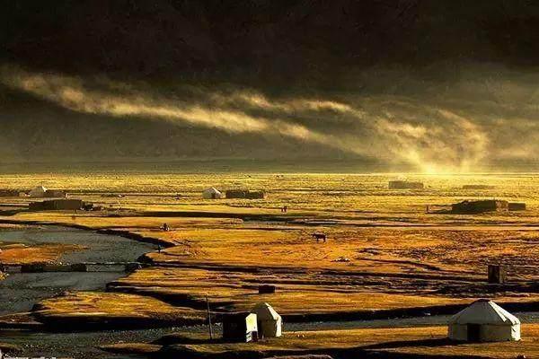 """这些让人欲罢不能的自驾天路,是新疆最超值的""""景点""""-77.jpg"""
