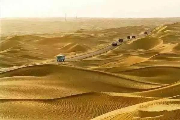 """这些让人欲罢不能的自驾天路,是新疆最超值的""""景点""""-80.jpg"""