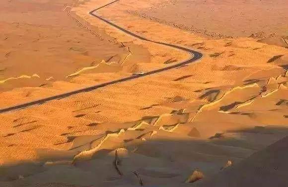 """这些让人欲罢不能的自驾天路,是新疆最超值的""""景点""""-79.jpg"""