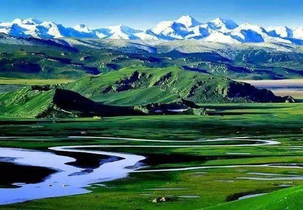 """这些让人欲罢不能的自驾天路,是新疆最超值的""""景点""""-84.jpg"""