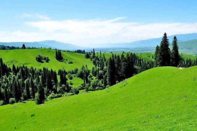 """这些让人欲罢不能的自驾天路,是新疆最超值的""""景点""""-86.jpg"""