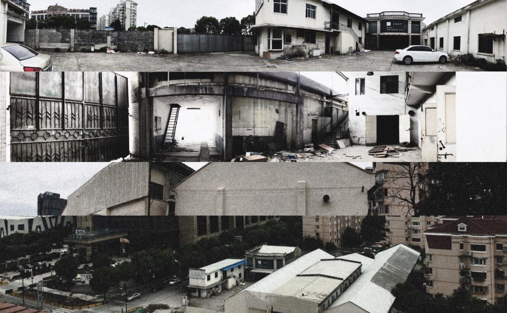 上海腾远科创园   慢珊瑚设计_场地原貌图.jpg
