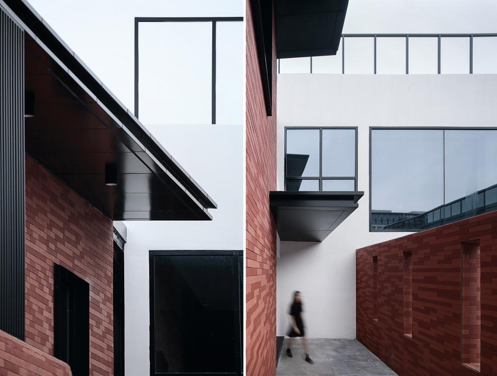 上海腾远科创园   慢珊瑚设计_建筑表现图.jpg