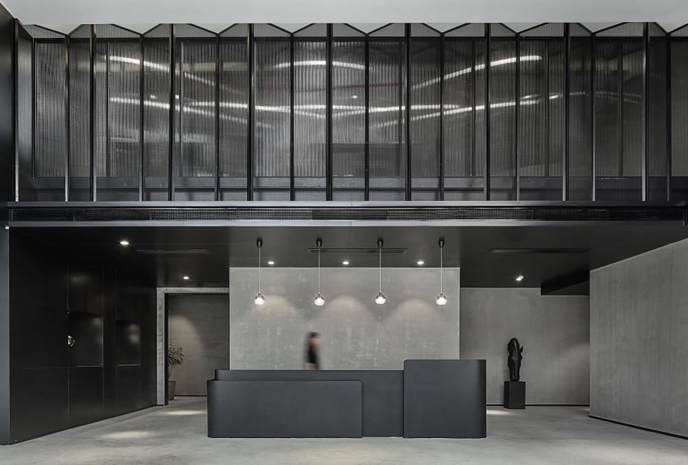 上海腾远科创园   慢珊瑚设计_共享前厅1.jpg