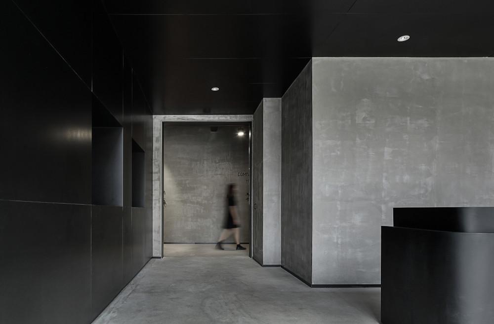 上海腾远科创园   慢珊瑚设计_共享前厅2.jpg