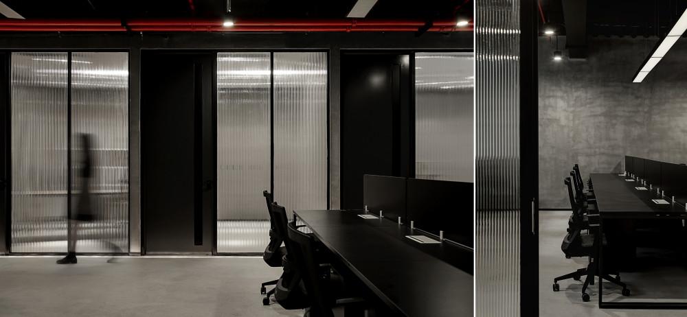 上海腾远科创园   慢珊瑚设计_独立办公区.jpg