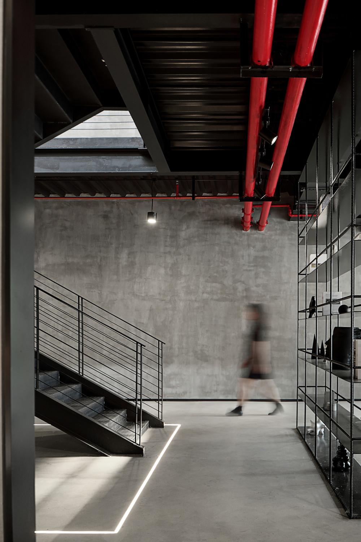 上海腾远科创园   慢珊瑚设计_空间细部3.jpg