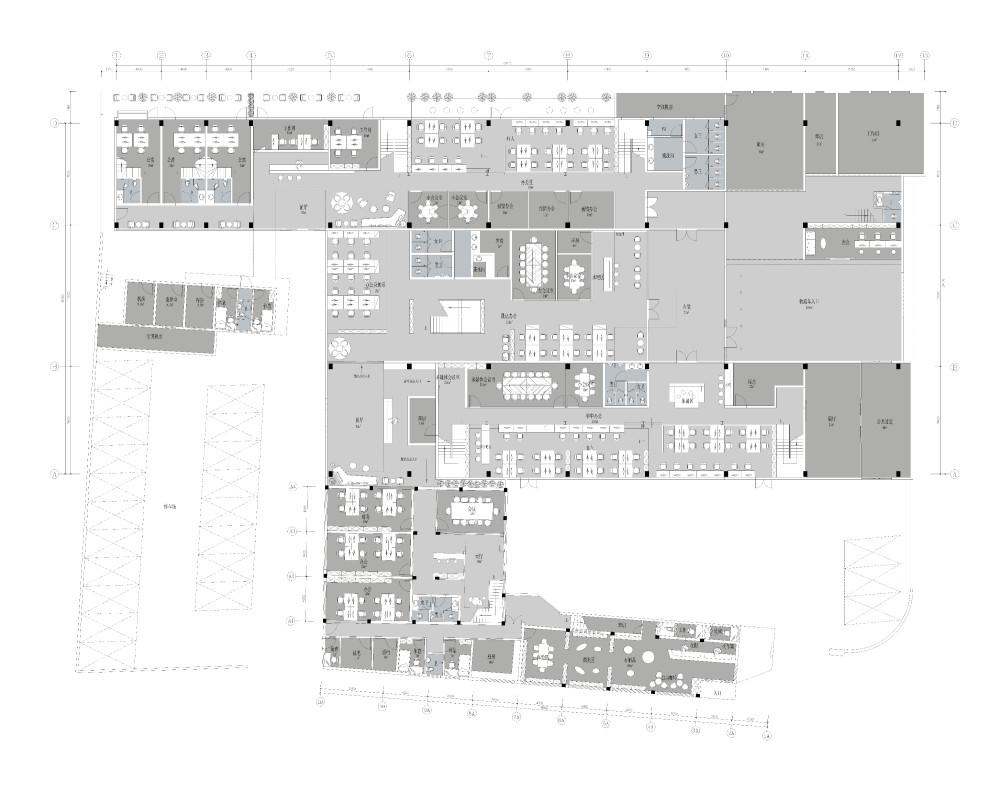 上海腾远科创园   慢珊瑚设计_平面图1.jpg
