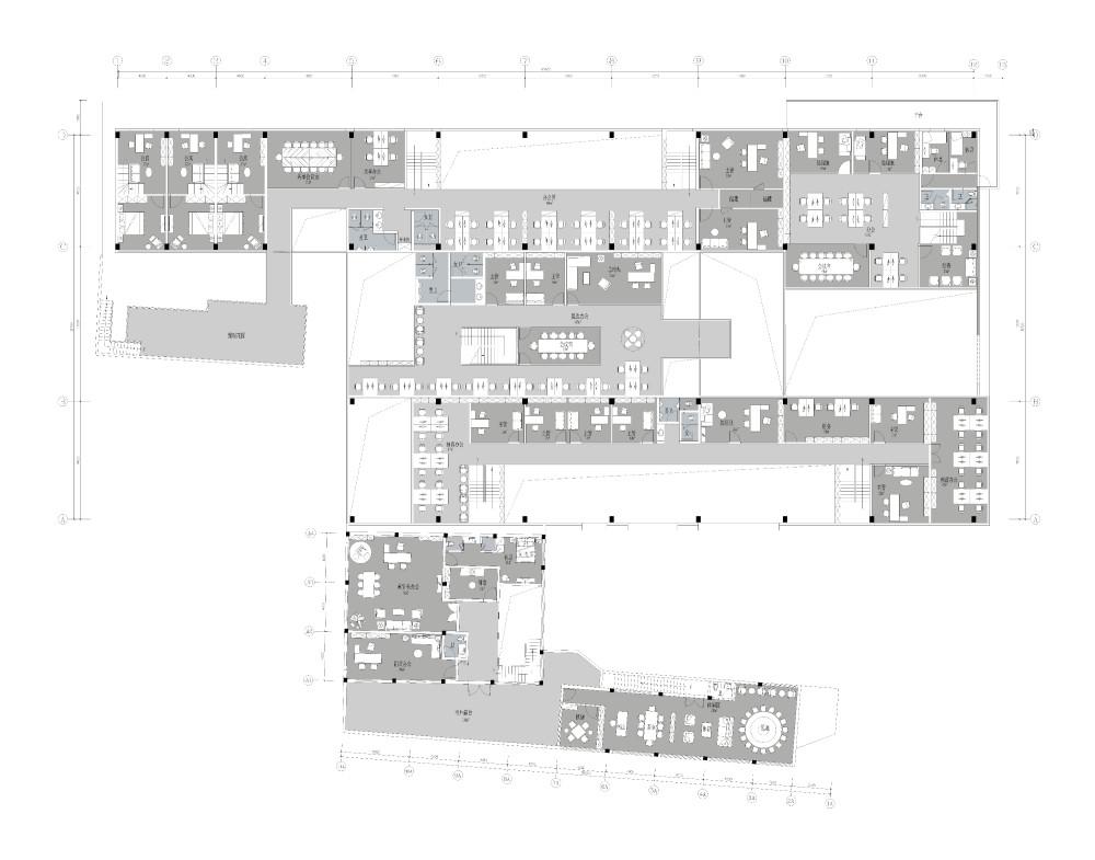 上海腾远科创园   慢珊瑚设计_平面图2.jpg