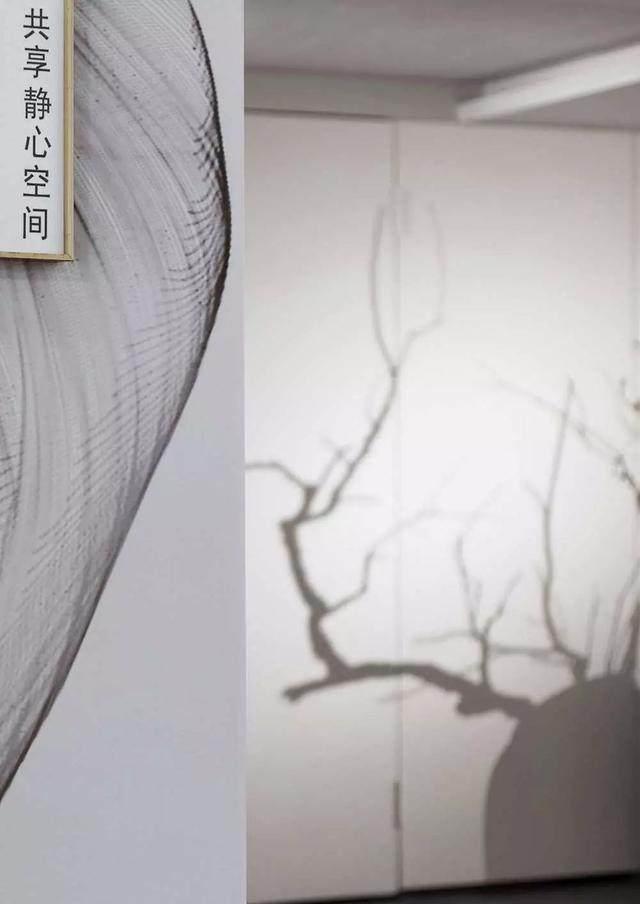 新中式 · 越少越美 | 10个极具东方美學的禅意設計案例_新中式 · 越少越美 | 10个极具东方美學的禅意設計案例-11.jpg