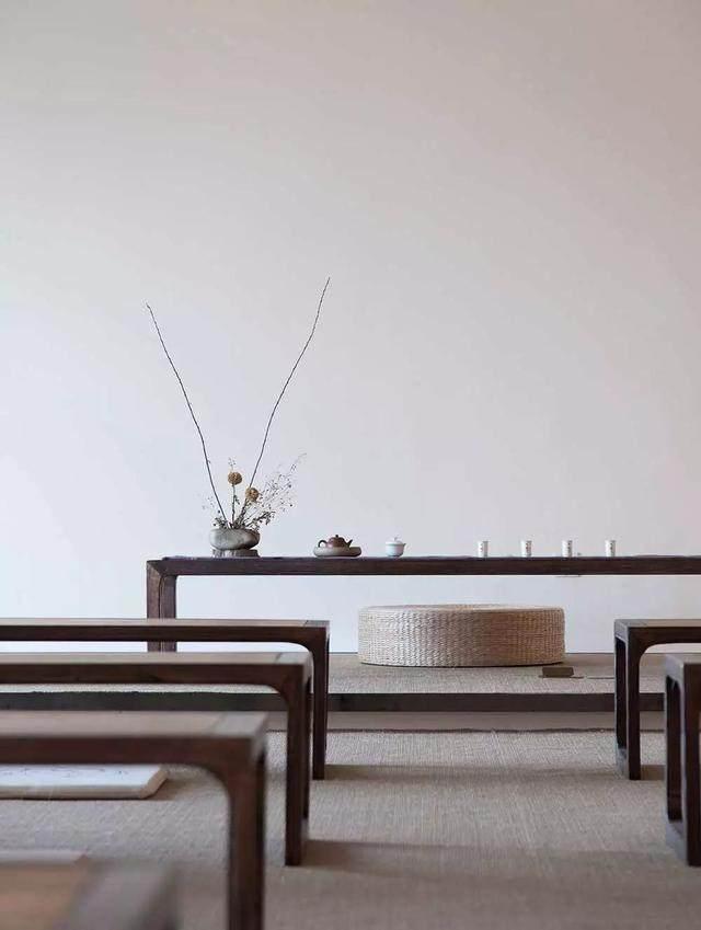 新中式 · 越少越美 | 10个极具东方美學的禅意設計案例_新中式 · 越少越美 | 10个极具东方美學的禅意設計案例-14.jpg