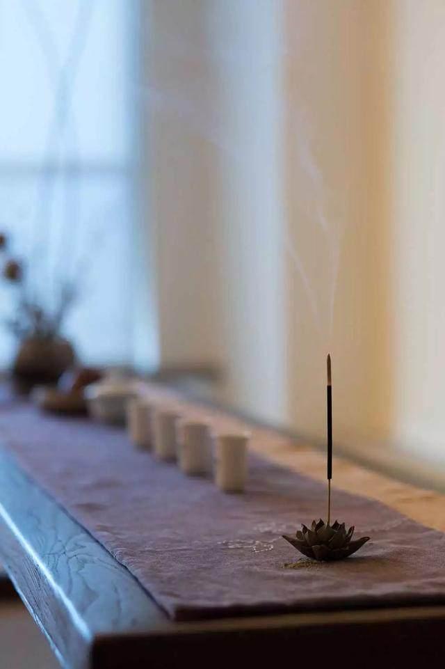 新中式 · 越少越美 | 10个极具东方美學的禅意設計案例_新中式 · 越少越美 | 10个极具东方美學的禅意設計案例-19.jpg