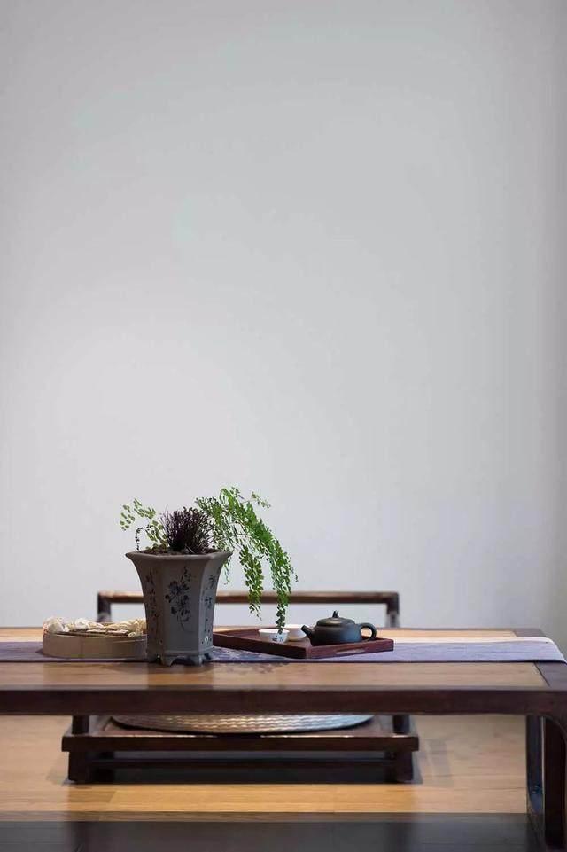 新中式 · 越少越美 | 10个极具东方美學的禅意設計案例_新中式 · 越少越美 | 10个极具东方美學的禅意設計案例-21.jpg