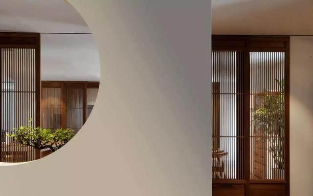新中式 · 越少越美 | 10个极具东方美學的禅意設計案例_新中式 · 越少越美 | 10个极具东方美學的禅意設計案例-23.jpg
