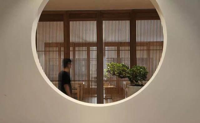 新中式 · 越少越美 | 10个极具东方美學的禅意設計案例_新中式 · 越少越美 | 10个极具东方美學的禅意設計案例-26.jpg