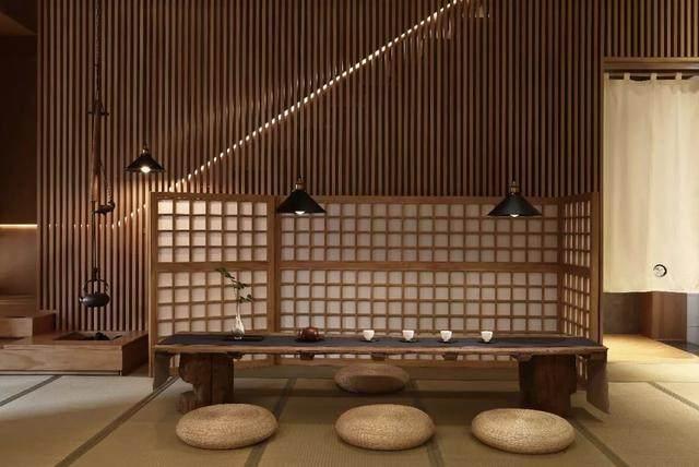 新中式 · 越少越美 | 10个极具东方美學的禅意設計案例_新中式 · 越少越美 | 10个极具东方美學的禅意設計案例-45.jpg