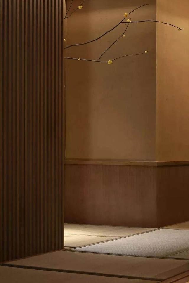 新中式 · 越少越美 | 10个极具东方美學的禅意設計案例_新中式 · 越少越美 | 10个极具东方美學的禅意設計案例-47.jpg