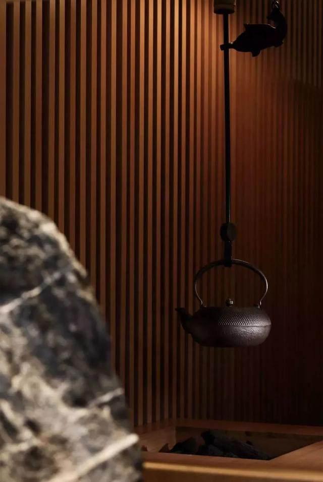 新中式 · 越少越美 | 10个极具东方美學的禅意設計案例_新中式 · 越少越美 | 10个极具东方美學的禅意設計案例-48.jpg
