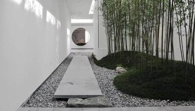 新中式 · 越少越美 | 10个极具东方美學的禅意設計案例_新中式 · 越少越美 | 10个极具东方美學的禅意設計案例-52.jpg