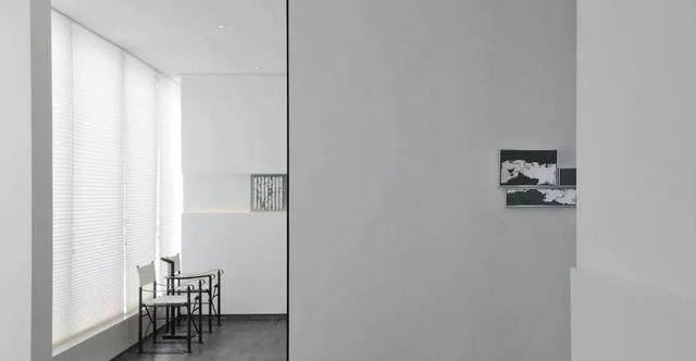 新中式 · 越少越美 | 10个极具东方美學的禅意設計案例_新中式 · 越少越美 | 10个极具东方美學的禅意設計案例-58.jpg