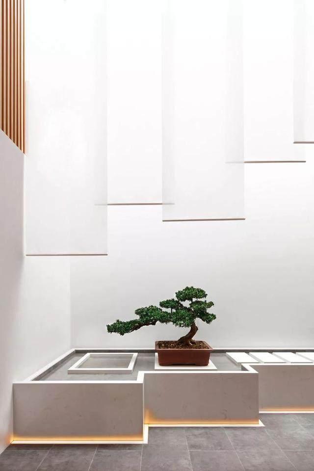 新中式 · 越少越美 | 10个极具东方美學的禅意設計案例_新中式 · 越少越美 | 10个极具东方美學的禅意設計案例-72.jpg